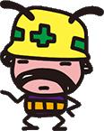 Helmetchi tah