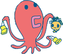 Octopatchi