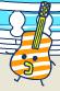 Guitaritchi