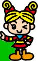 Mikachu new art