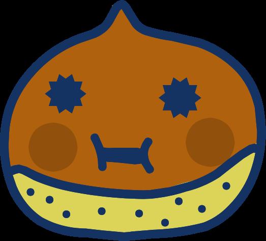 Kuribotchi