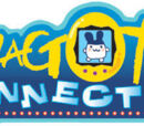 Tamagotchi Connection Version 1