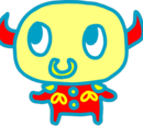 Tougyutchi
