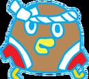Matsuritchi