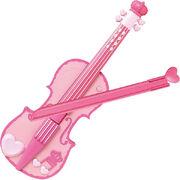 Melody violin