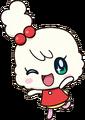 Kiramotchi-anime.png