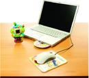 Tamagotchi Connection Version 4.5