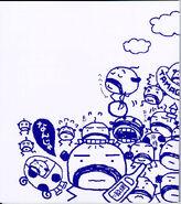 Oyaji book2