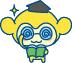 Kikitchi scholar