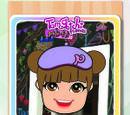 Tamagotchi Friends: Gotchi-fy!