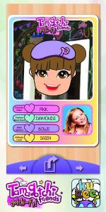 Tamagotchi App Experience PR-01-Card-ScreenShot-150x300