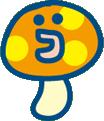 Dokukinotchi tamatown