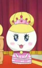 File:Princesstamako.jpg