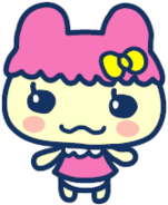 Chamametchi blue-small