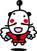 ShogunAngel tah