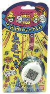 Tamagotchi Original