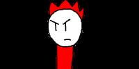 Kazuraba Sketchboy