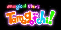 Magical Stars Tamagotchi