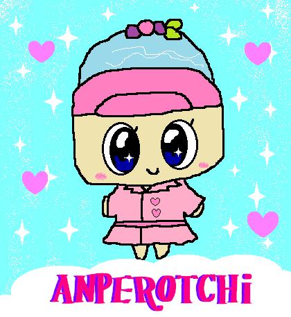 File:Anperotchi.png