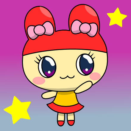 File:Sweetietchi (Anime Artwork By Himespetchi).png