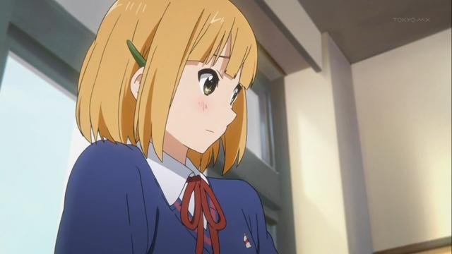 File:Midori blushing.png