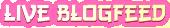 File:Tamako Market Wiki header-Live Blogfeed.png