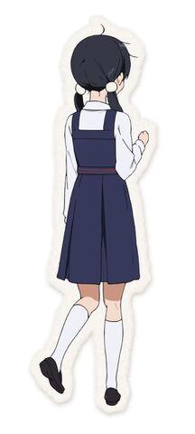 File:Tamako back.jpg