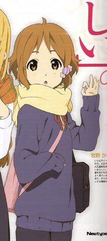 File:Kanna newtype.jpg