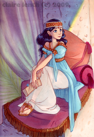 File:The Empress by prismageek.png
