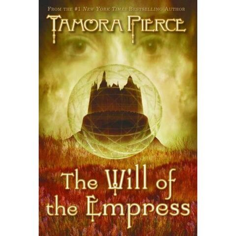 File:Will of the Empress.jpg