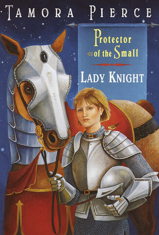 File:Lady Knight.jpg