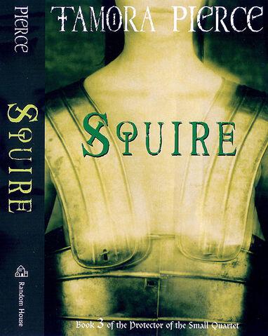File:Squire usbp reissue.jpg