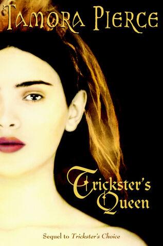 File:Trickster's Queen.jpg