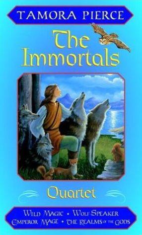 File:The Immortals Random House bindup.jpg