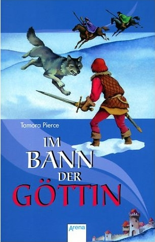 File:ItHotG German Pb.jpg