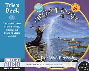 File:Tris's Book audio.jpg