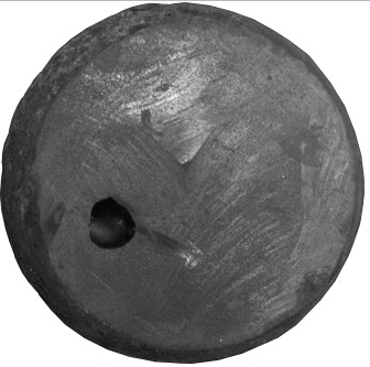 File:Boom stone.png