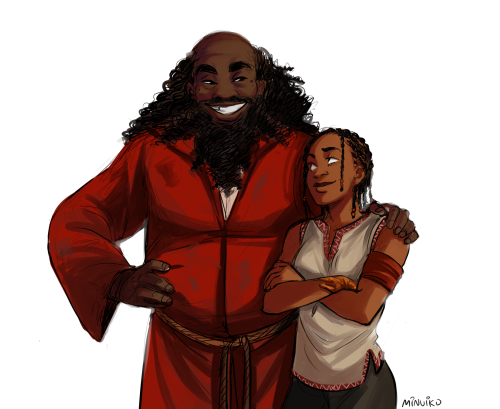 File:Frostpine and daja.png