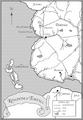 3rd century Tortall map.png