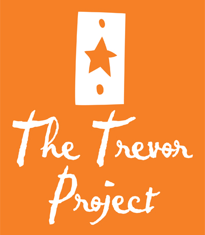 File:The-Trevor-Project-logo vertical-1.jpg