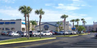 Goodwill Industries-Suncoast, Inc