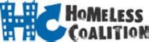 File:HC-logo.png
