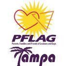 PFLAG Tampa