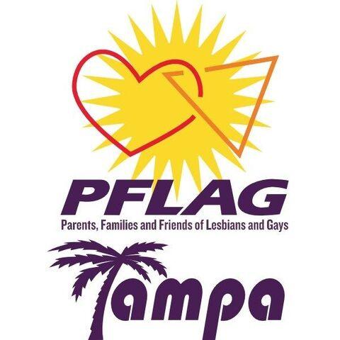 File:PFLAG Tampa.jpg