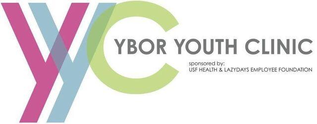 File:Yyc.logo.jpg