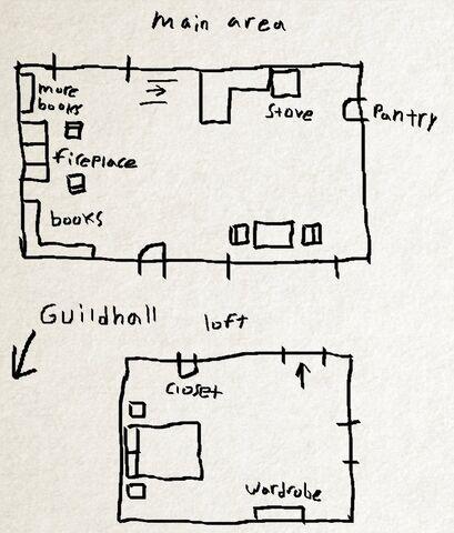 File:Aranir's cabin.jpg