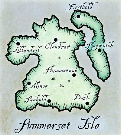 File:Summerset Isle map Oblivion.jpg