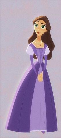 File:Queen Arianna.jpg
