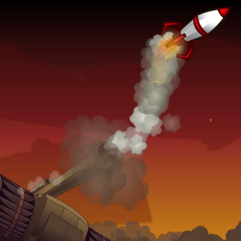 File:Homing missile.png