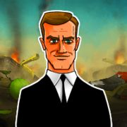Agent Slick
